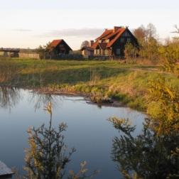 Folwark Miłkowiec