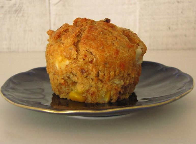 muffinki wytrawne 2