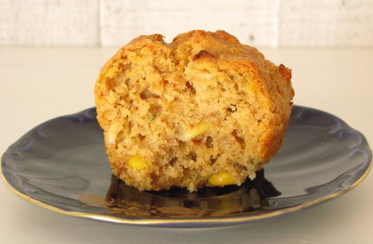 muffinki wytrawne 3