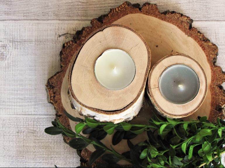 świecznik 1